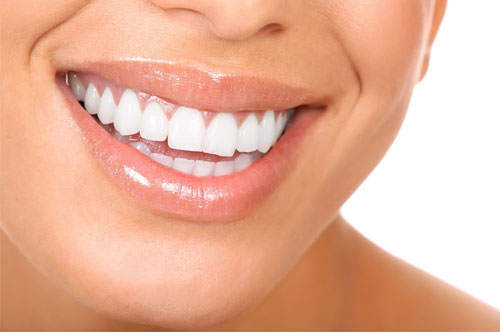 Gum Disease Treatment 1 | Honolulu, HI - A Downtown Dental Group