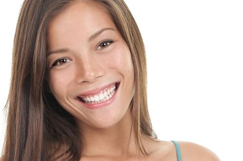 Should You Ask Us About Gum Disease Treatment? [QUIZ]