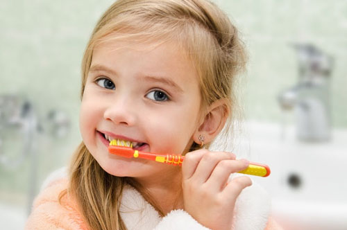 A Preventive Dentistry Tip For Your Family