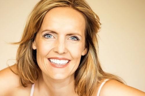 Restorative Dentistry Repairs Smiles