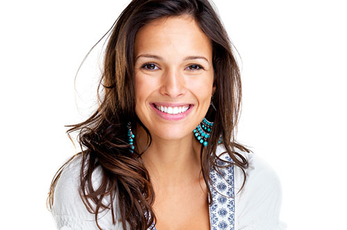 Tooth Colored Fillings 3 | Honolulu, HI - A Downtown Dental Group